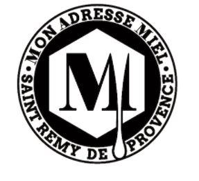 Logo MAM - SF